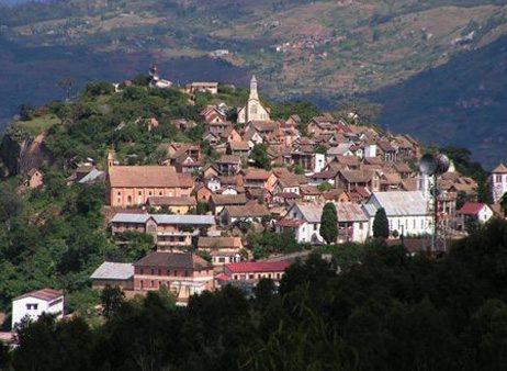 Fianarantsoa3