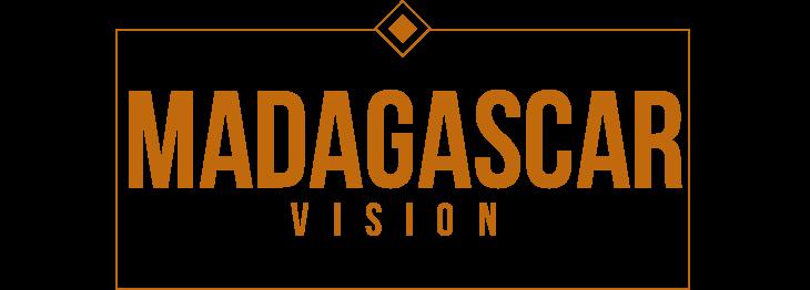 Madagascar Vision