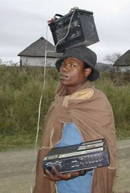 peuplement-est-africaine1
