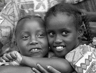 Peuplement – Est-africaine (bantou)