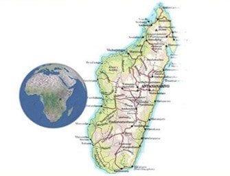 Premiers peuplements de l'Ile – Le mystère des premiers peuplements