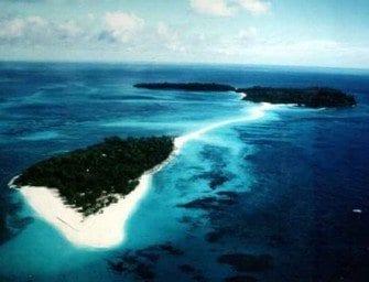 Nosy Be Madagascar – Iles paradisiaques – Sakalava et Antakarana – vacances